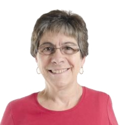 Helen D′Orazio, Membre du CA