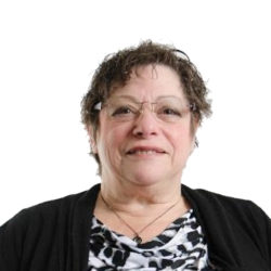 Mona Arsenault, Membre du CA