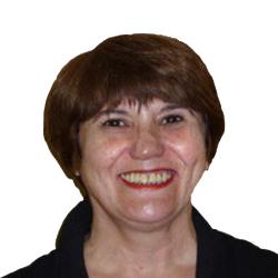 Nicole Gagliard, Membre du CA