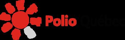 Association Polio Québec