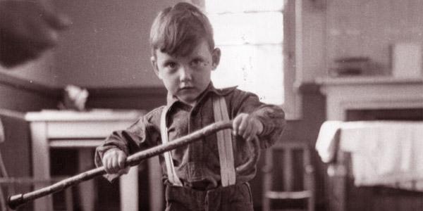 Slider-Homepage-polio-1950-enfant