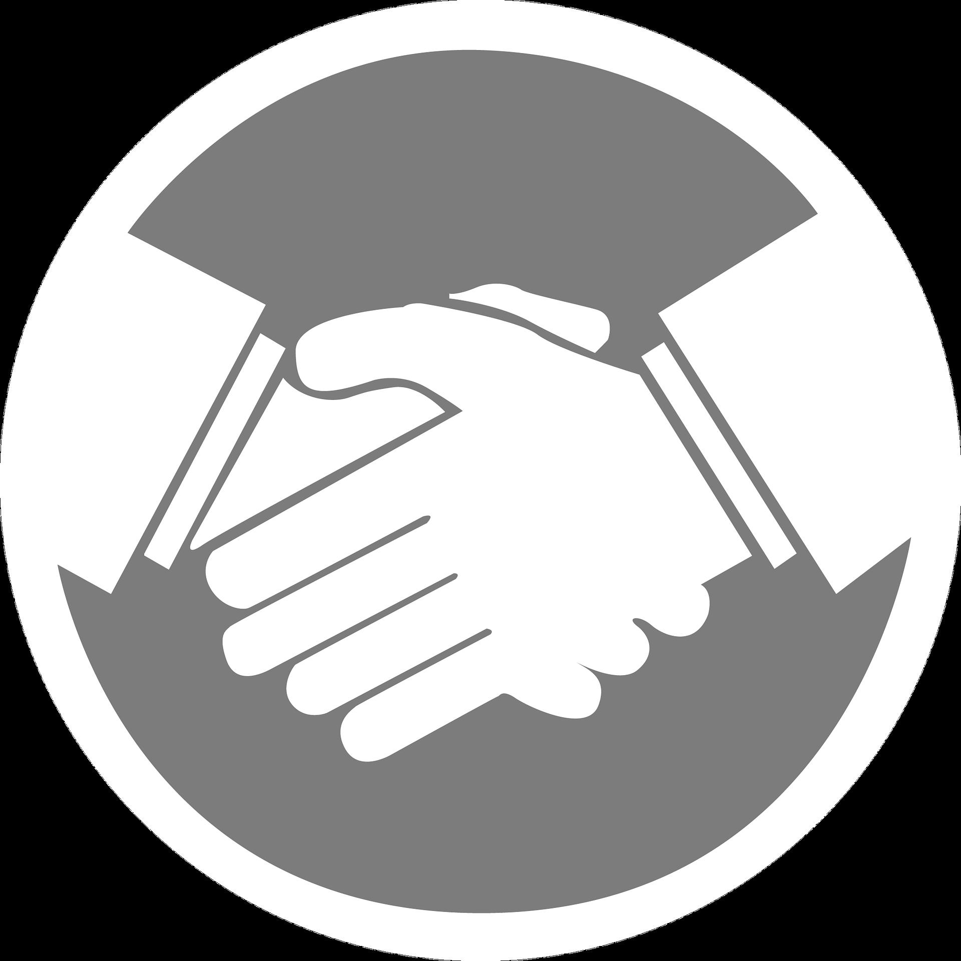 handshake-1910702_1920
