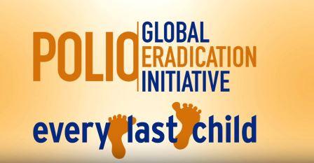 GlobalEradication