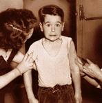 Hist-Vaccin