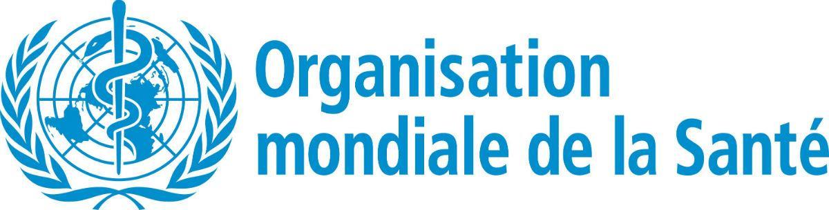 OrganisationMondiale