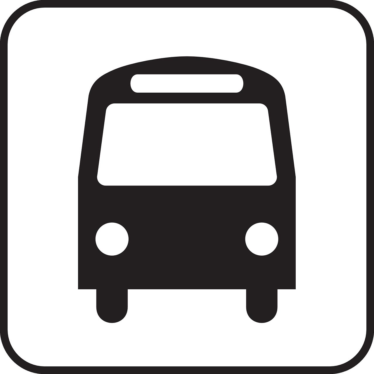 bus-99056_1280