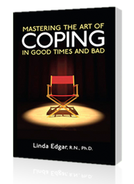 coping-book