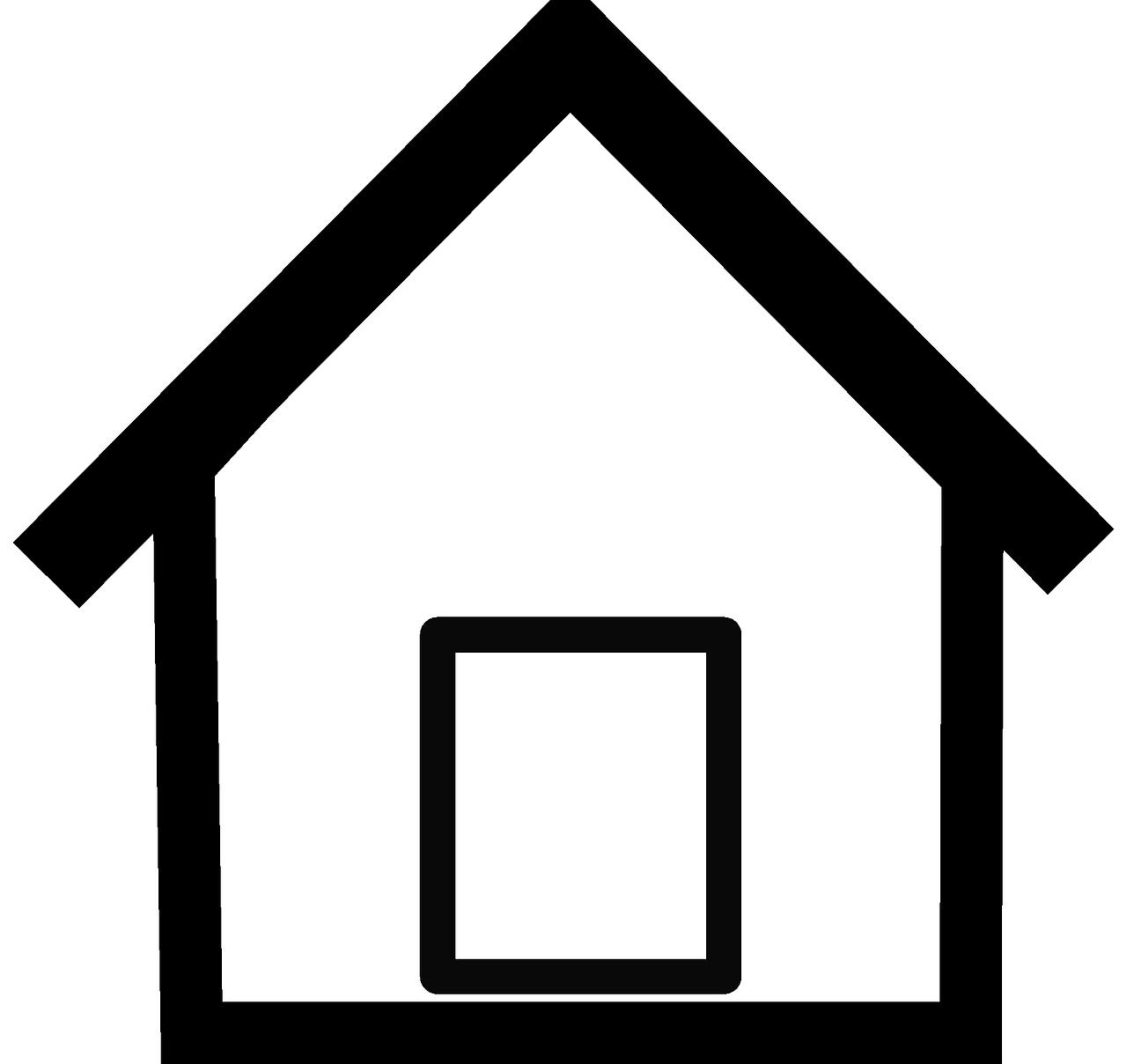 house-150151_1280