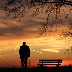 Vignette-vieillissement-isolement-social