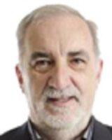 Daniel Montmarquette, Vice Président